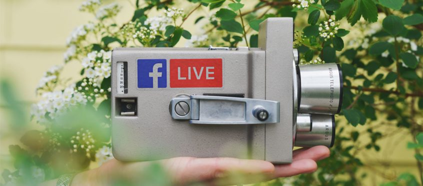 Efforts to Protect Live Video Audiences