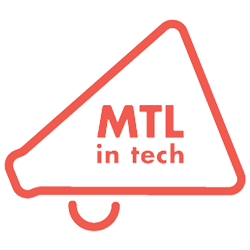MTL in tech